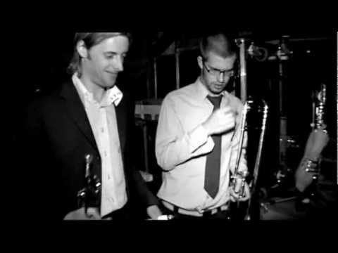 The Divine Comedy - Absent friends (01/19 Live @ The London Palladium)