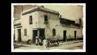 LA CASA VACIA - MIGUEL CALO - ROBERTO RUFINO