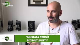 Birol Namoğlu: