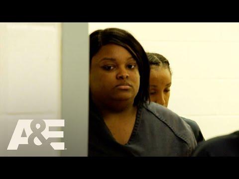 Download 60 Days In: Atlanta - Season 3, Episode 4 Preview   Thursdays 9/8c   A&E