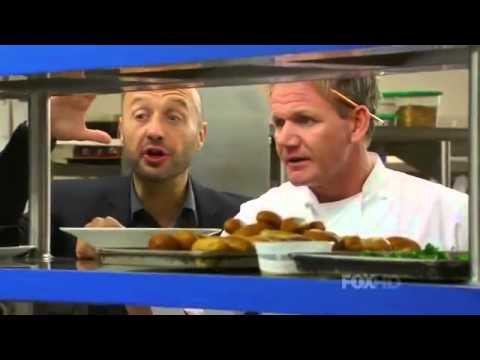 MasterChef Season 4 Episode 20 [US 2013]