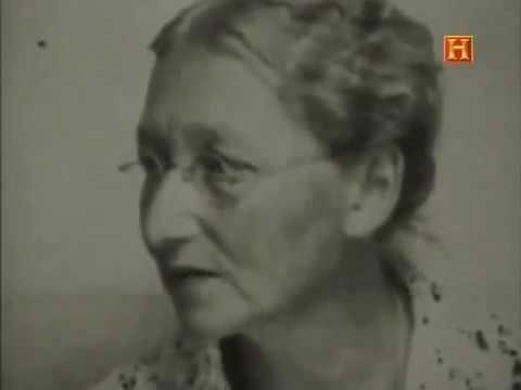 Nazis : La Gestapo El Final Documental completo en Español