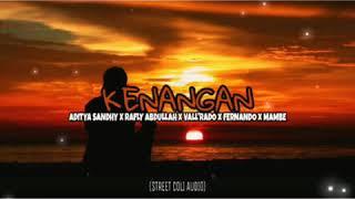 Street Coli - KENANGAN -