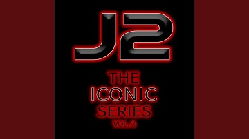 Closer (Epic Trailer Version) (feat. Keeley Bumford)