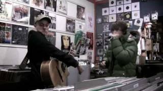 Felix Zenger & Petteri Sariola - Winter Jam Session