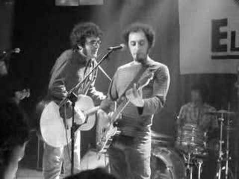 Grupo de Expertos Solynieve - Reggae-Buho
