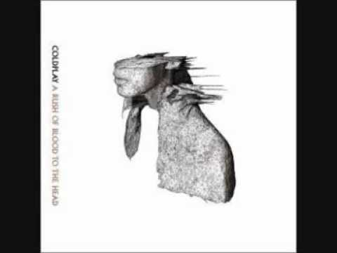 Coldplay - Clocks (8-bit Remix)