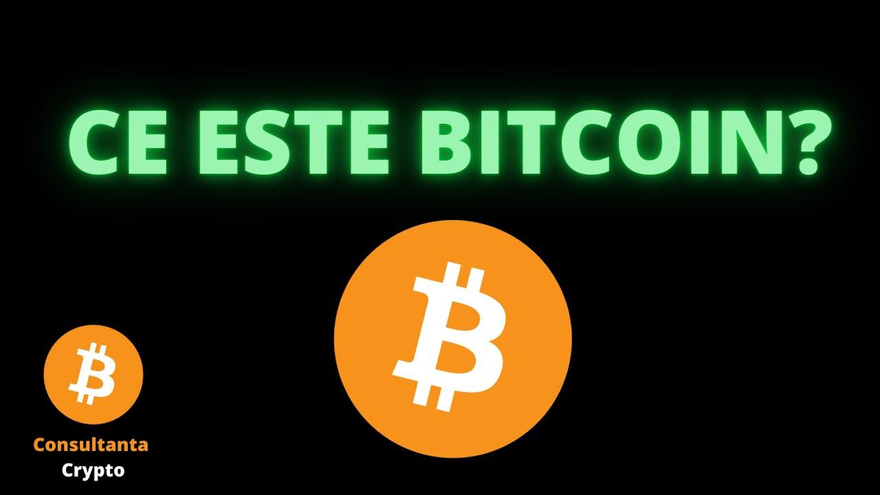 funcționează bitcoin