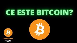 bitcoin este un simbol)