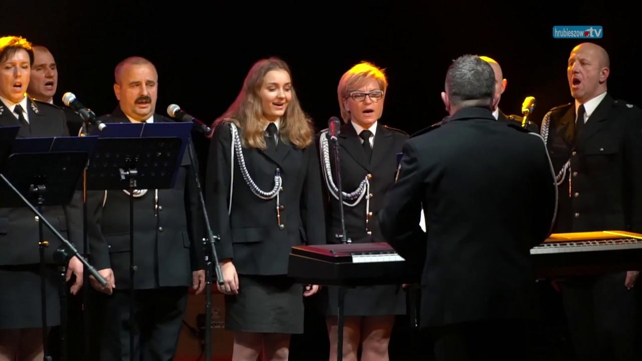 Nasi na XXII Festiwalu PPiR Hrubieszów 2017