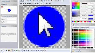 RealWorld Cursor editor Tutorial