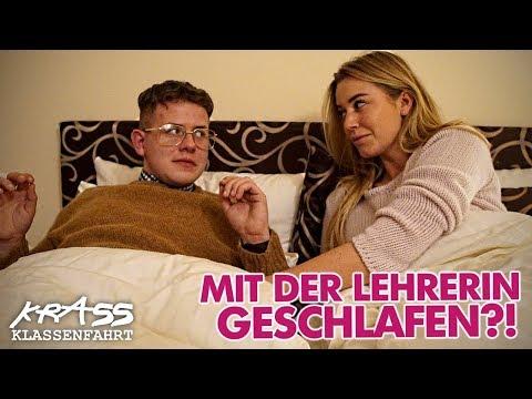 Sex mit Lehrer! Hilf Mir!из YouTube · Длительность: 7 мин31 с