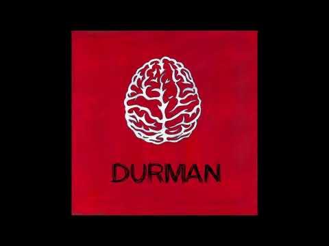 Deepwine - Дурман