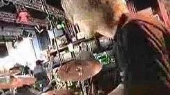 Sara - Seuraa (Jyrki Live 1999)