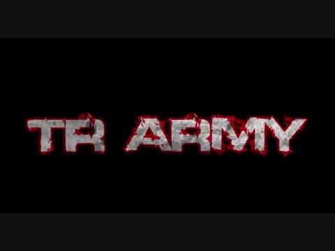 TR-Army