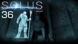 The Solus Project [36] [Am Ende des Universums] [Walkthrough] [Let's Play Gameplay Deutsch German] thumbnail