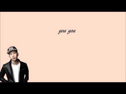 Jay Park  2ND THOTS Lyrics