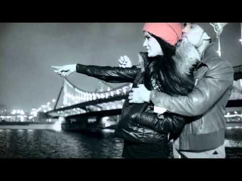 love story песня