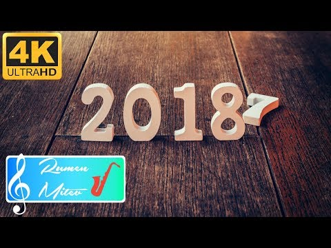 Happy New Year 2018  Countdown    Free use for whatsapp , greeting cards, best wishes and messages