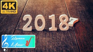Happy New Year 2018 Countdown Free use for whatsapp greeting cards best wishes and messages
