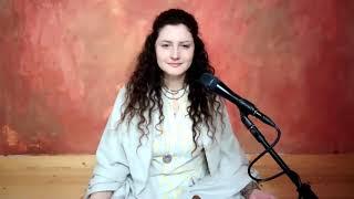 SING.HEAL.GROW - Meditation, Nada Yoga & Mantras