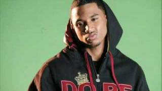 "Trey Songz ""Keyz"" (new music song june 2009) + Download"