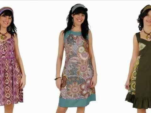 Ropa india ropa hippie moda hippie moda india hippy www - Ropa hippie moderna ...