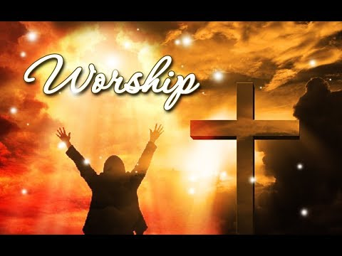 Dominion City Worship | Pastor Chidera | Stream of Worship