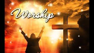 Dominion City Worship   Pastor Chidera   Stream of Worship
