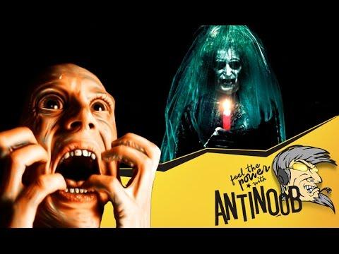 лучшие фильмы ужасов my hitorg