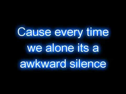 Chris Brown Deuces lyrics