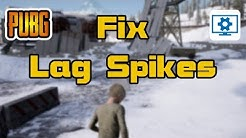 FIX all STUTTERING and LAG in PUBG! - Battlegrounds Lag Fix