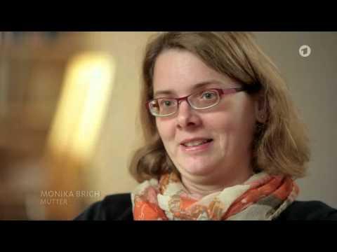 Video Wie solidarisch ist Deutschland  Reportage  Dokumentation  ARD Mediathek