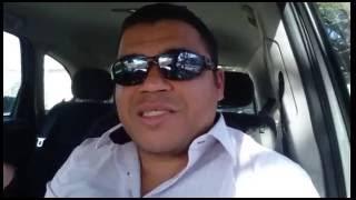 UBER, SAIBA AONDE COLOCAR AS BALAS E AGUAS NO CARRO!!!