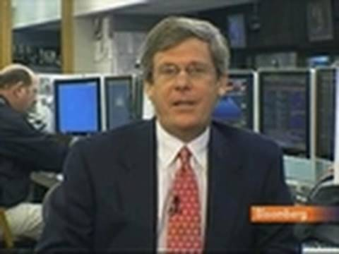 Pinkerton Says Range to Double Marcellus Output in 2010: Video