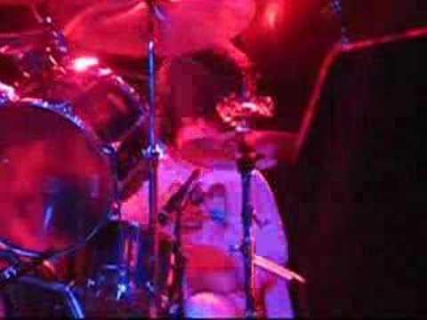 PORN at the Orange Peel 10/26/06