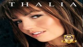 Thalia - Closer To You - Cerca De Ti Spanglish