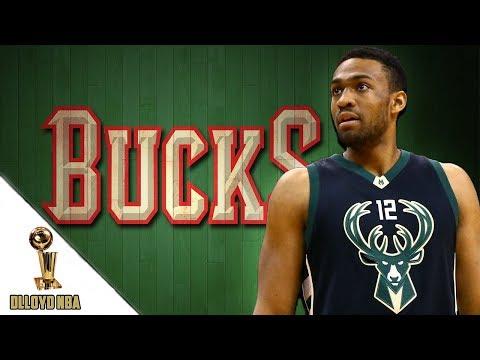 Milwaukee Bucks Offered Jabari Parker $18 Million Per Year Contract! Does He Deserve More?  NBA News