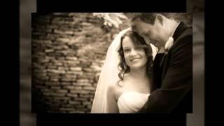 Tisha & Michael Final Thumbnail