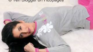 Bollywood Actress Katrina Kaif Hot Sex With BF Bollywood actresses Alia Bhatt, Katrina Kaif, Sonam Kapoor, Shruti Hassan and many more were caught