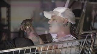 Pienso - Cojo Crazy (Video Oficial) (Palma Productions)
