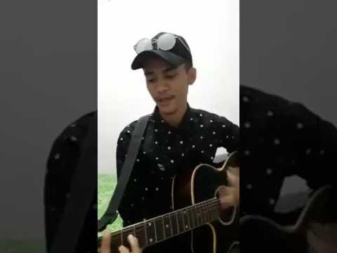 Viral-lagu untuk aishah