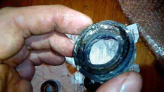 Ремонт стиральной машины Hotpoint Ariston ARSL 105