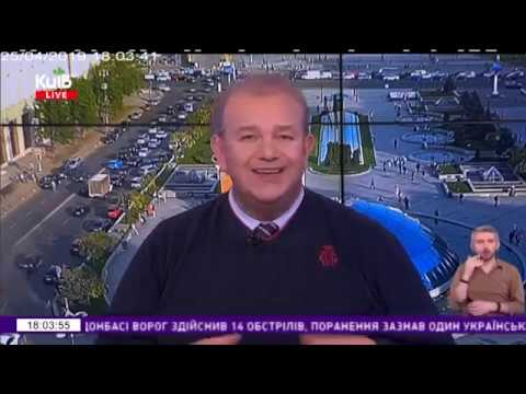 """Авто Євро Сила 22 травня вступають в дію """" драконівські штрафи"""" !!! Що далі ???"""