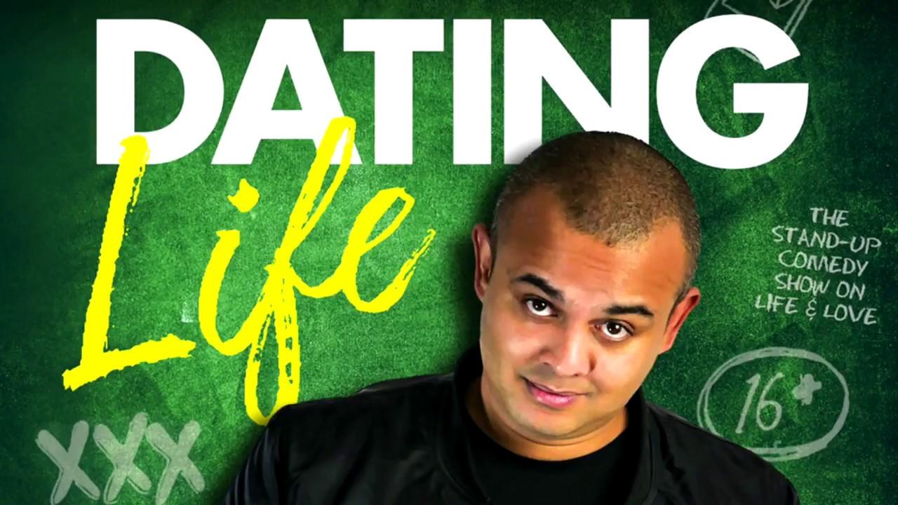 Motorsykkel rytter Dating Sites