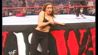 Download Video WWE Stephanie McMahon Hot Sexy Compilation MP3 3GP MP4