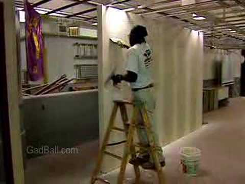 Plasterers and Stucco Masons Job Description