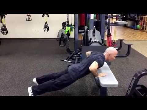 Zoo Gym Workout tips, Zoo Health club palm beach gym fitness pushups