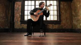 Play The Frog Galliard (Christoph Denoth)