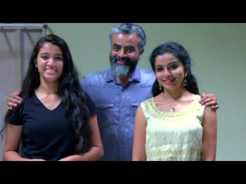Mazhavil Manorama Dr Ram Episode 49